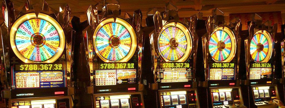 Are you Gambling with your Future?