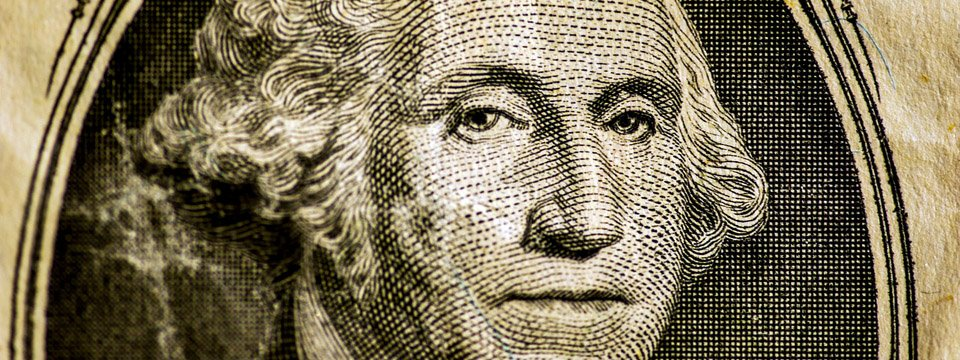 Mad Money Might Be Just the Thing Your Budget Needs Today