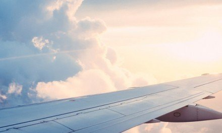 Create A Strategy To Take Charge Of Your Frequent Flyer Miles