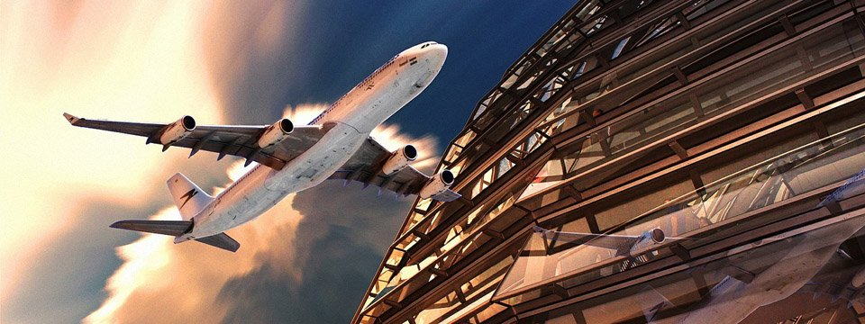 Discover the Two Tricks to Booking Award Flights