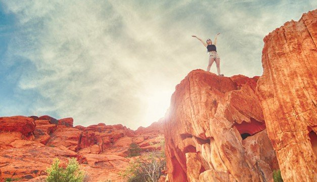 How Priorities & Goals Can Make This Your Best Year Ever