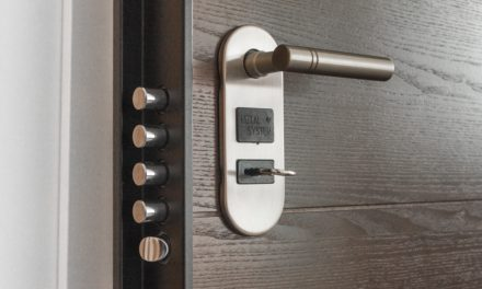 Fact or Fiction: 6 Myths About Home Security