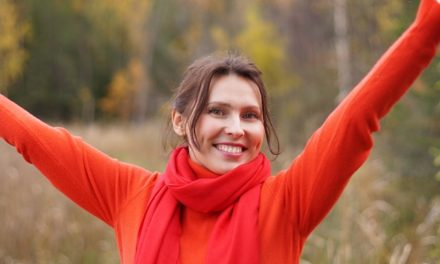 5 Ways to Turn Negative Emotions Into Positive Emotions