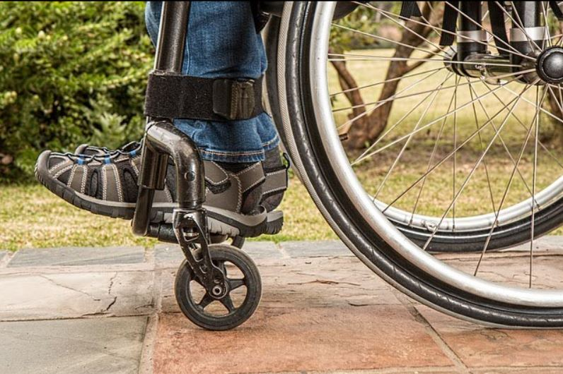 4 Things You Need to Know About Personal Injury Claims