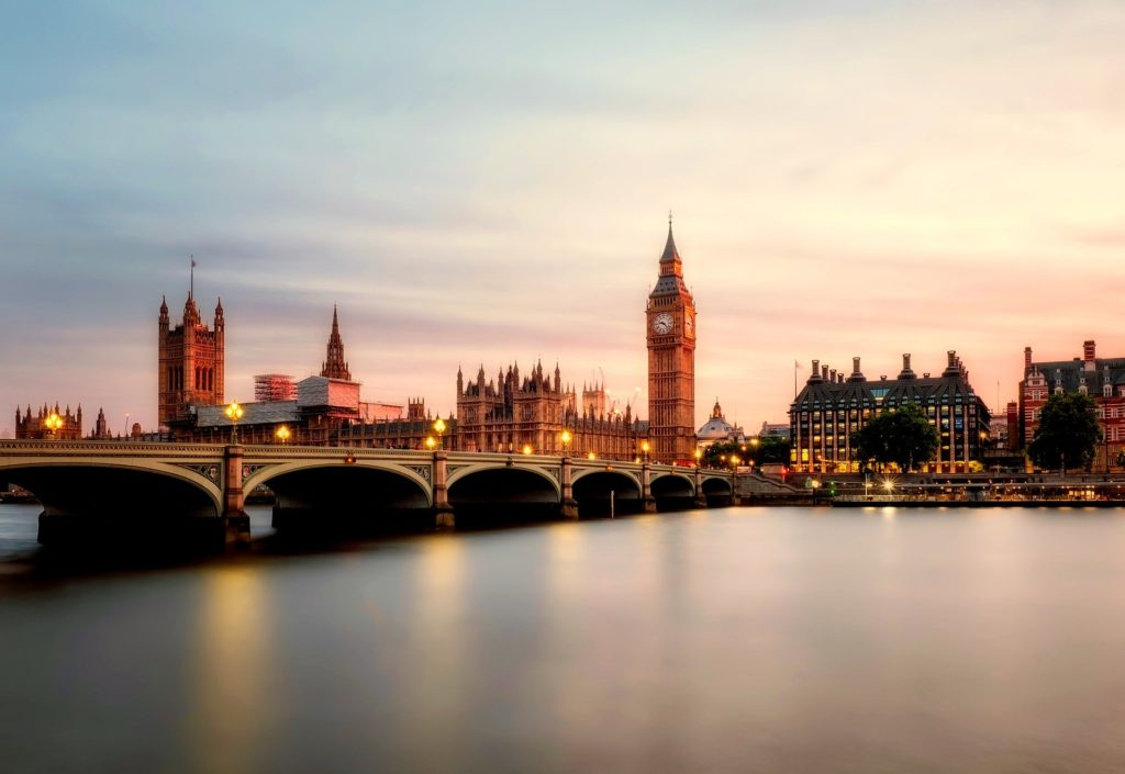 london-uk-city-history